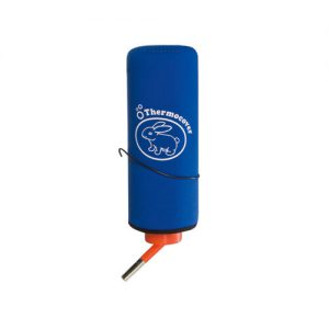 thermocover drinkfles warmer