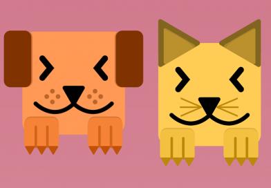 Welke dieren mogen als huisdier gehouden worden?