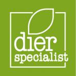 dierspecialist logo