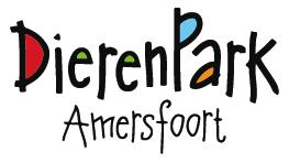 Dierenpark Amersfoort logo