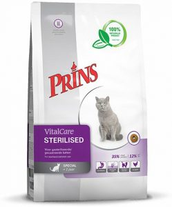 prins-vitalcare-sterilised
