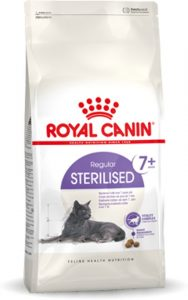 royal-canin-sterilised-7+