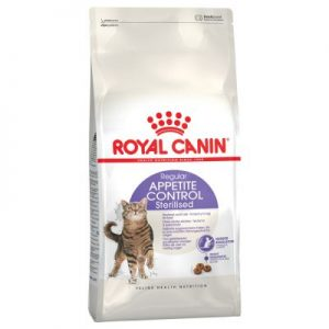 royal-canin-sterilised-appetite-control