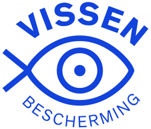 Vissenbescherming logo
